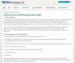 Angebot Erstellen Muster : freiberufler angebote schreiben lebenslauf muster ~ Yasmunasinghe.com Haus und Dekorationen