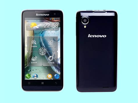 lenevo mobile new mobile phone photos lenovo k800 android mobile phone