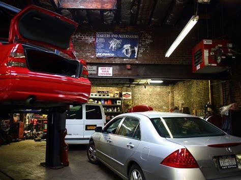 Tire Service Binghamton Ny