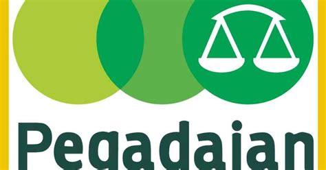 Indomaret adalah sebuah perusahaan retail minimarket berskala. Lowongan Kerja BUMN PT Pegadaian (Persero) Tasikmalaya ...