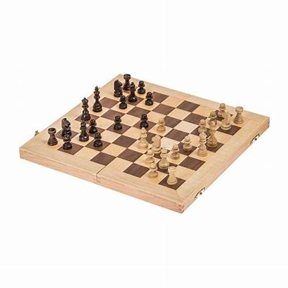Backgammon Checkers Chess Mill Sklep Szachy Pl
