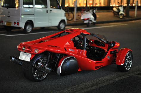 42 Best Images About Reverse Trikes On Pinterest