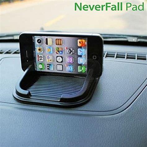 porta cellulare auto supporto universale da cruscotto auto stand porta