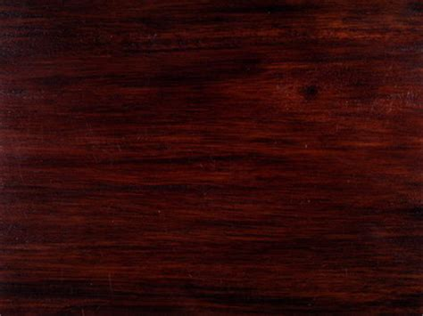 Mahagoni Farbe Holz by Wood Furniture Wholesale And Rattan Furniture Manufacturer