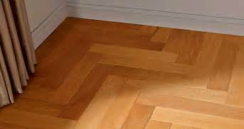 how to fit an engineered wood floor homebuilding renovating