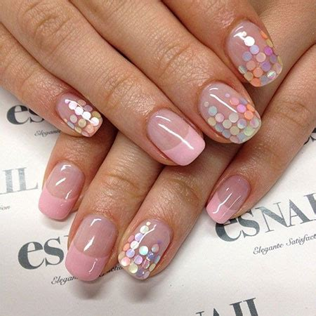 trending nail designs simple nail designs ideas trends 2014 for