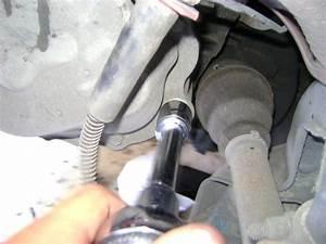 Vidange 206 : 206 1 9d vidange boite de vitesses tuto ~ Gottalentnigeria.com Avis de Voitures