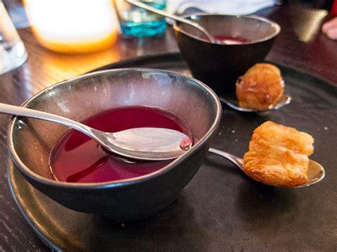 neva cuisine neva cuisine 8e restaurants chez food