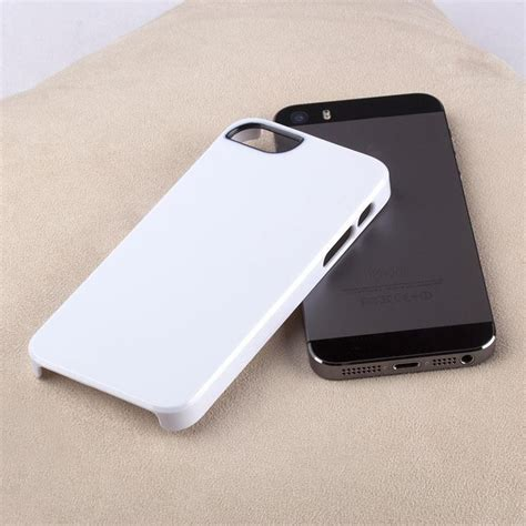 custom iphone 5 iphone 5s personalised with 3d