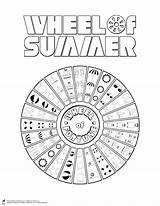 Wheel Fortune Coloring Own Wheeloffortune Sheets 1000 Touch Personal Special Ringtones Downloads sketch template