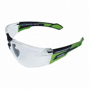 Schutz Vor Strahlung : ekastu schutzbrille coolex mit weichen und flexiblen ~ Lizthompson.info Haus und Dekorationen