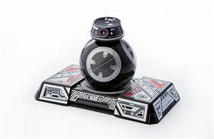 Sphero R2-d2 And Bb-9e Toys