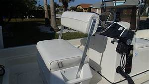 Boston Whaler Stern Light Boston Whaler 13 1975 For Sale For 5 000 Boats From Usa Com
