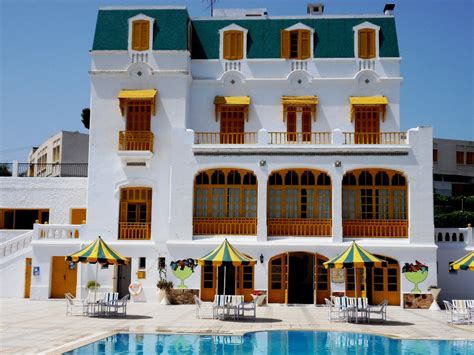 hotel pas cher hotels pas cher 224 tabarka band and fast appart h 244 tel tabarka
