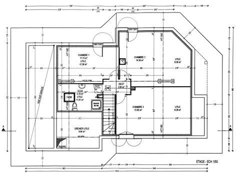 faire sa chambre en ligne top fantaisie dessiner plan maison kawasaki gpz dessiner