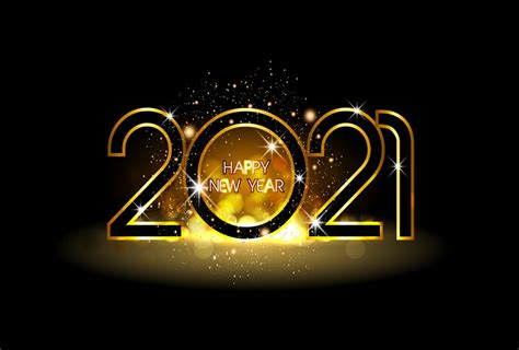 year  wallpapers hd    year