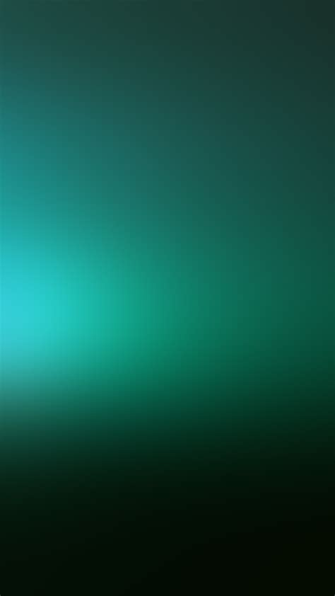 PAPERS.co | iPhone wallpaper | si39-blue-green-friday ...