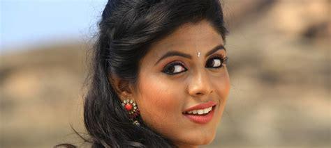 actress karthika details south actress kerala channel
