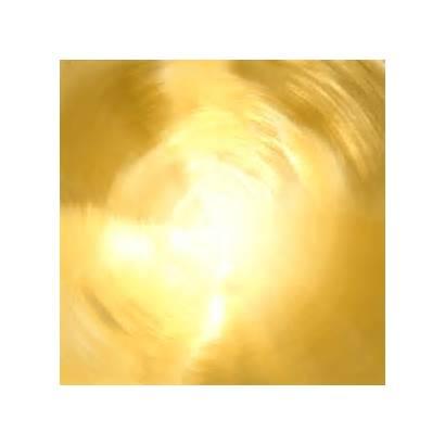 Dorado Loop El Animated Yellow Spirited Away