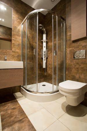 cout d une salle de bain a l italienne cout de la r 233 alisation d une salle de bain avec italienne