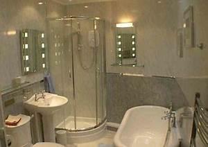Kalkflecken Auf Glas : wie entfernt man kalkflecken von glas haushalt berichte ~ Markanthonyermac.com Haus und Dekorationen