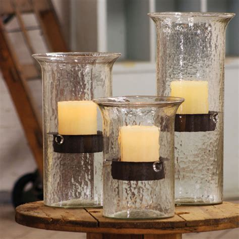 large hurricane ls for candles hurricane candle holders large home lighting design ideas