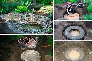 photo bassin de jardin modern aatl With sculpture moderne pour jardin 5 les fontaines au jardin