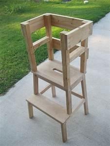 Ikea Learning Tower : toddler step stool plans woodworking projects plans ~ Orissabook.com Haus und Dekorationen