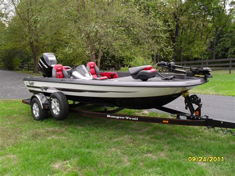 Boat Manufacturers In Indiana by Rigid Hull Boat Manufacturers Boat In Indiana