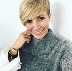 Miriam Jacks Instagram : 45 best kratke vlasy images on pinterest short haircuts pixie cuts and short cuts ~ Orissabook.com Haus und Dekorationen