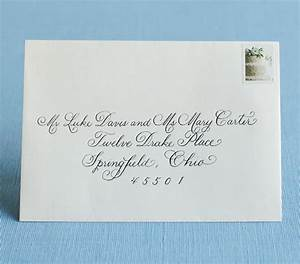 Wedding invitation envelope etiquette wedding ideas and for Wedding invitation etiquette for addressing envelopes