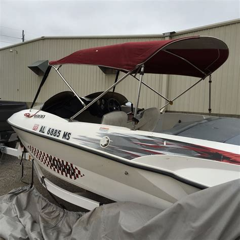 Yamaha Jet Boat Water In Engine Compartment by Yamaha Xr1800 2000 For Sale For 6 000 Boats From Usa