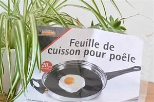 Feuille De Cuisson : box minceur equilibre de f vrier 2018 ~ Melissatoandfro.com Idées de Décoration