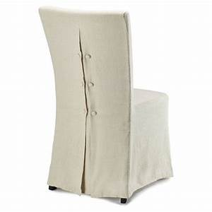 101 best ideas about slip covers on pinterest chair for Armchair side covers