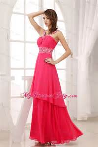 bridesmaid rental dresses dresses rental 2016 prom dresses
