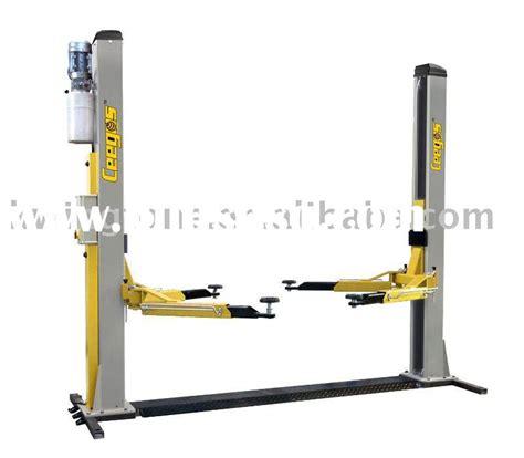 garage hydraulic car lift hydraulic garage lift hydraulic garage lift manufacturers in lulusoso page 1