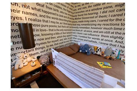 Home Decor Words : Wall Decor Words