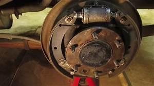 1949 Chevy 3100 Preventative Maintenance