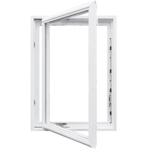 winforce windows sliding glass doors northeast building products