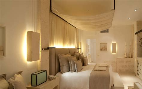 images of rooms 5 star hotel room by the sea in puglia