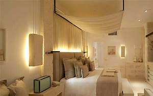 5-star hotel room by the sea in Puglia