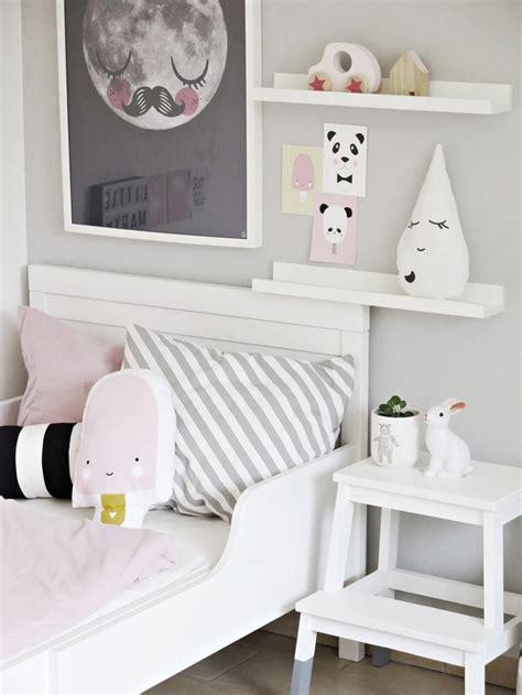 babykamer decoratie muur muur decoratie baby kamer 13 photos huisdecoratie