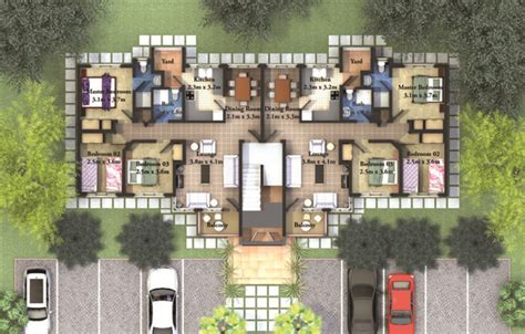 3 room apartement in the green apartments for rent in 3 bedroom apartments for rent house design and office