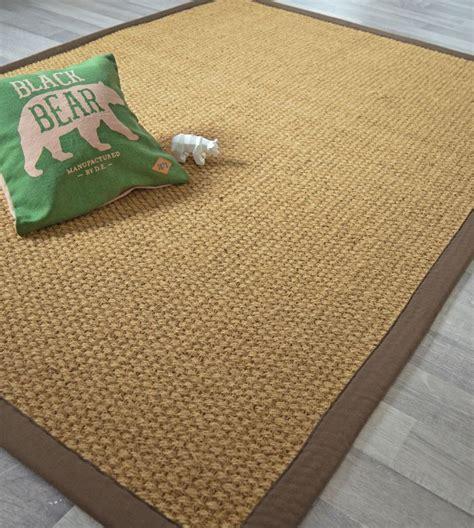 les 25 meilleures id 233 es de la cat 233 gorie tapis en fibres