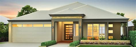 fresh cheap and house designs cheap house designs for nl properties nigeria