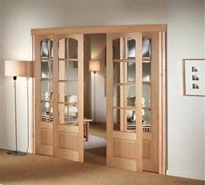 bifold french doors interior lowes home decor interior With bifold french doors interior lowes