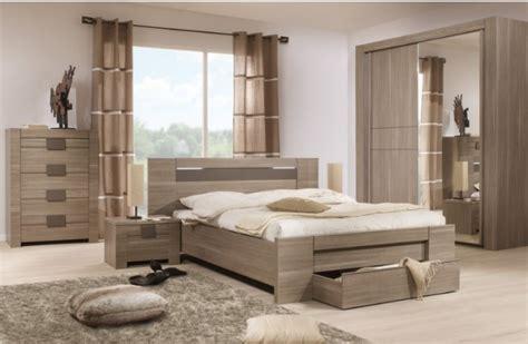 si鑒e conforama los mejores dormitorios matrimonio y adulto de muebles conforama catalogo muebles de