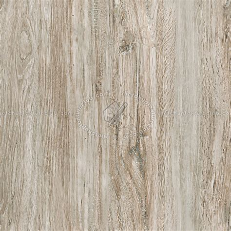 distressed white light wood textures seamless