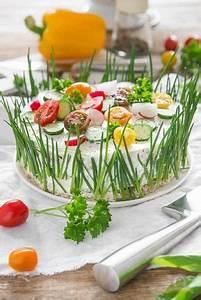 Rezepte Für Geburtstagsfeier : sandwichtorte rezept f r eine 20er springform rezept leeeecker sandwich torte kuchen ~ Frokenaadalensverden.com Haus und Dekorationen