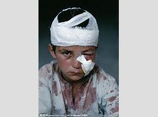 战争纪念摄影图__儿童幼儿_人物图库_摄影图库_昵图网nipiccom